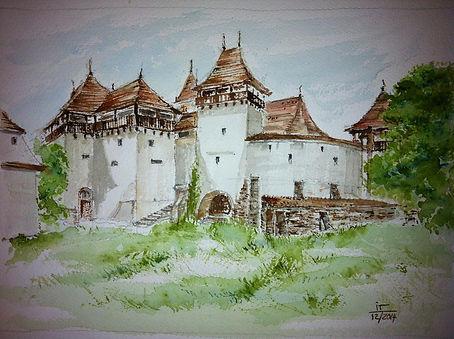 Viscri Fortified Church_Romania.jpg