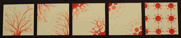 tile design 3-1.jpg