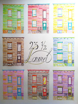 23 1-2 Laurel Street.JPG