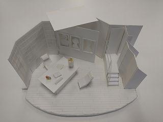 stage design 6-2.jpg