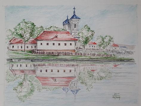 Capriana Monastery_Moldova.jpg