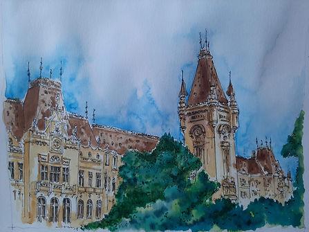 Palace of Cuture_Iasi.jpg