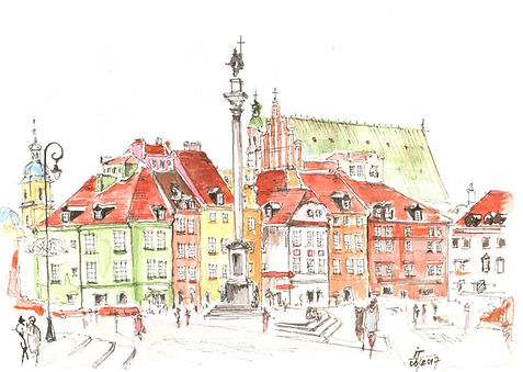 Old Square_Warsaw_Poland.jpg