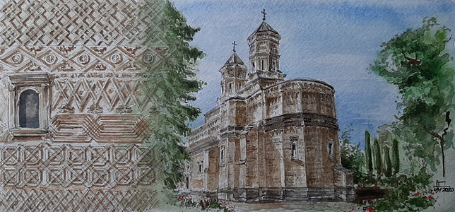 Trei Ierarhi Church_Iasi_Romania.jpg