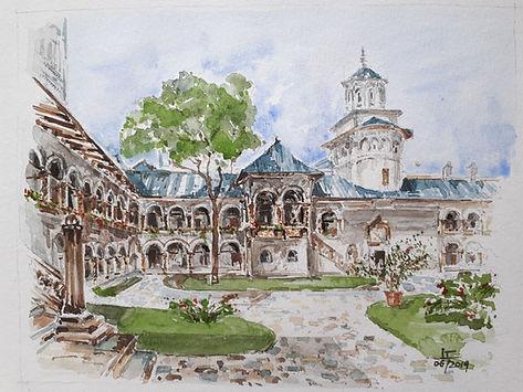 Hurezi Monastery_Romania.jpg