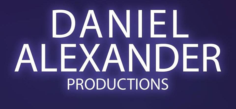 Daniel Alexander Productions Logo.jpg