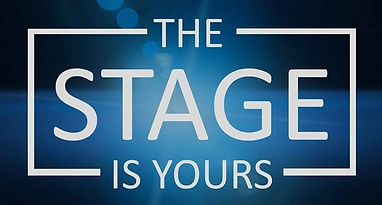 Stage Is Yours - Logo.jpg