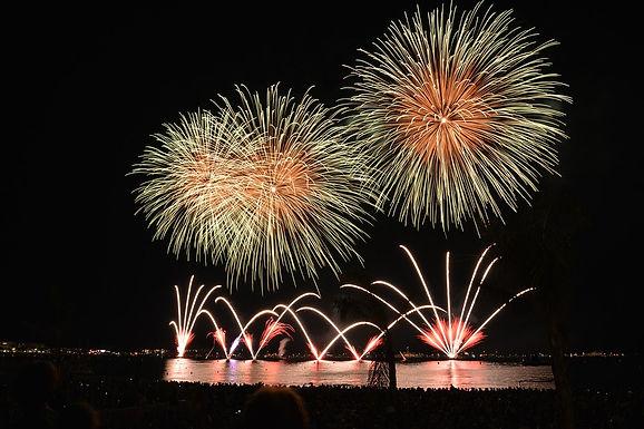fireworks-535198_960_720.jpg