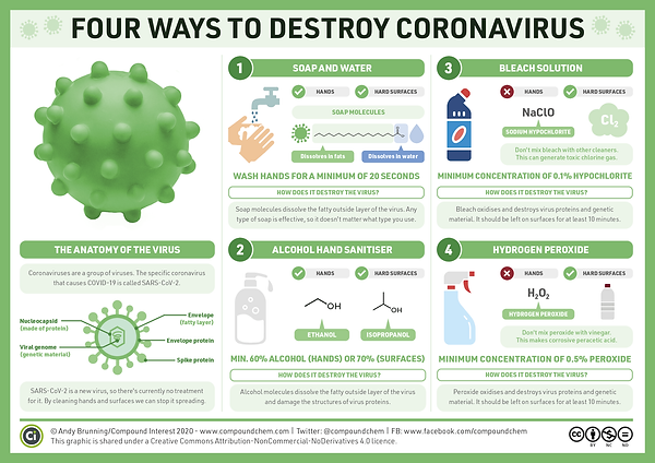 Four-ways-to-destroy-coronavirus-AndyBru