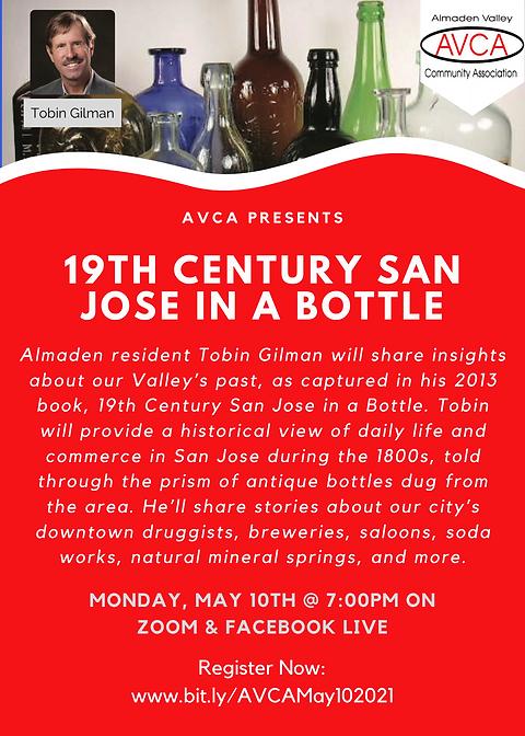 AVCA Bottle History.png