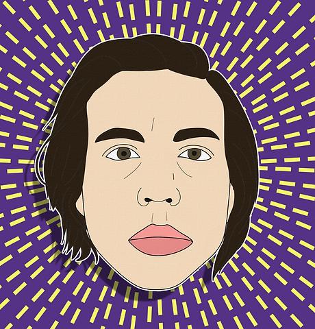 David medium hair - purple.png