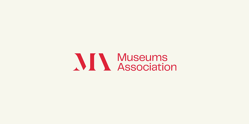 Museum X Takeover Edition