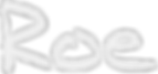 roe-logo-transparent.png