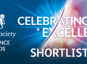 TMP Solicitors LLP Shortlisted For Prestigious Legal Awards