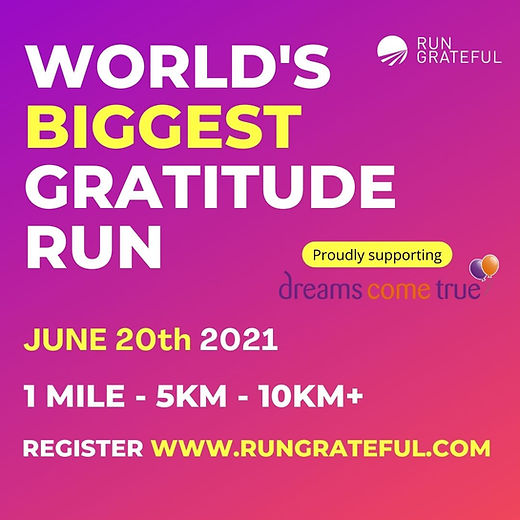 WORLD's BIGGEST GRATITUDE RUN.jpg