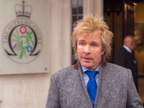 Mr G Smith v Pimlico Plumbers Case