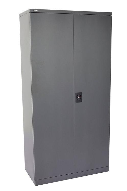 ACF Swing Door Steel Cupboard