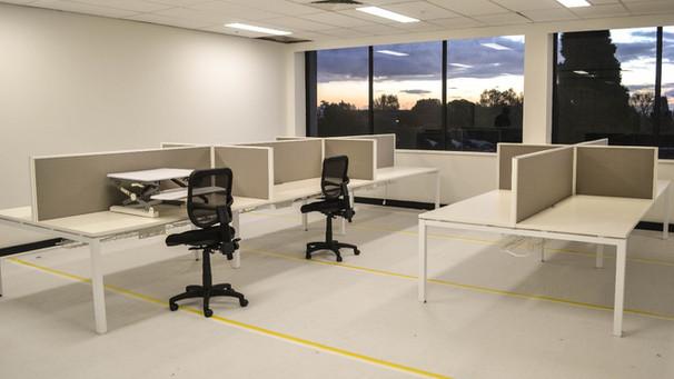 Property Planning Australia