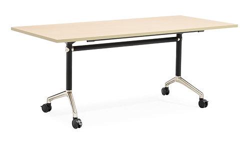 Tyson Flip Top Table