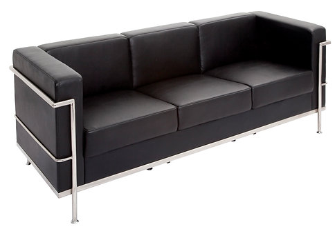 Audrey Three Seater Lounge