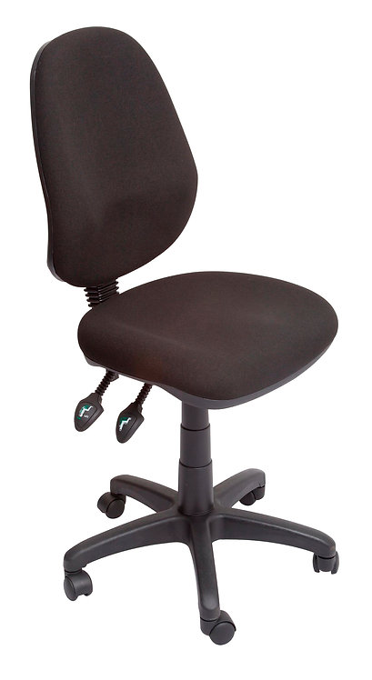 Sidney Operator Chair