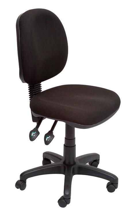 Arden Operator Chair