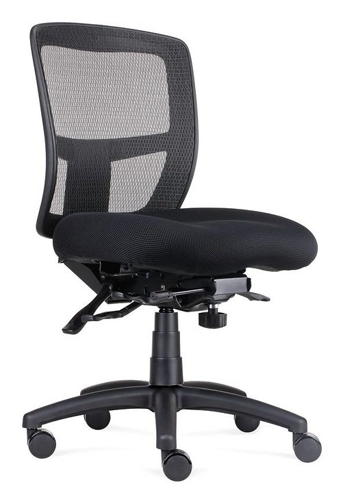 Lawson Ergo Chair