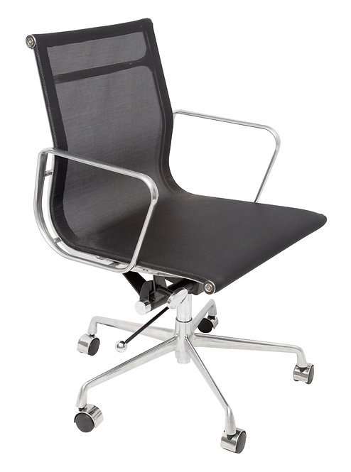 Wayne Meeting Room Chair
