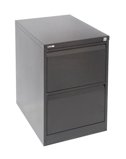 ACF Steel Filing Cabinet