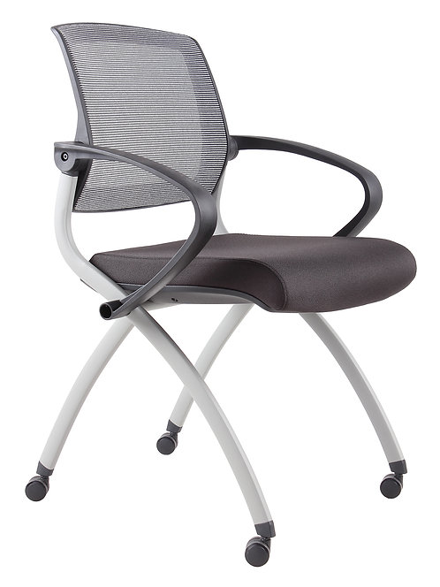 Mac Chair