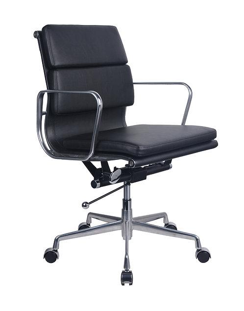 Polo Meeting Room Chair