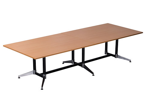 Tyson Boardroom Table