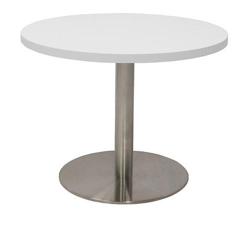 ACF Coffee Table - Flat Disc Base