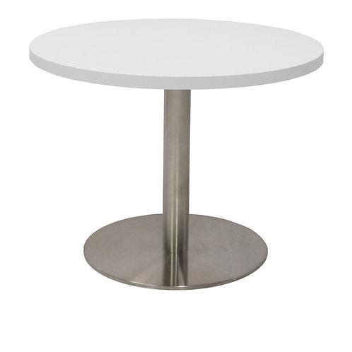 ACF Coffee Table - Flat Disc Base