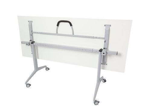 ACF Flip Top Table