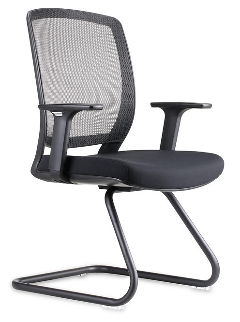 Cook Visitor Chair