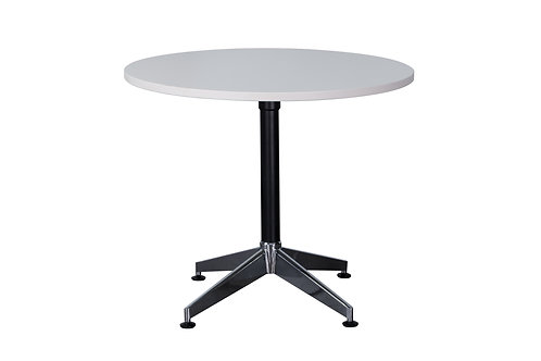 Tyson Round Meeting Table