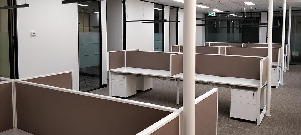 Commercial Furniture | Melbourne | Australia CommercialFitouts