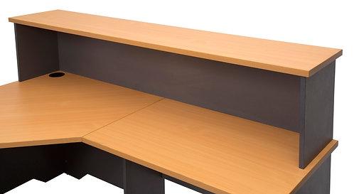 ACF Worker Desk Hob