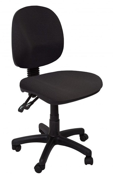 Taylor Operator Chair