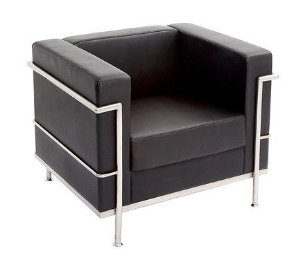 Audrey Single Seater Lounge