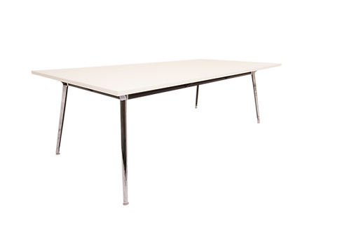 ACF Air Boardroom Table