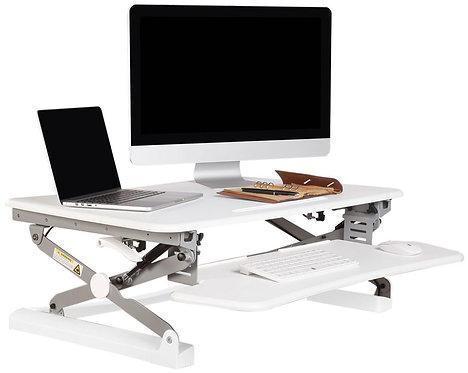 ACF Commercial Desk Riser