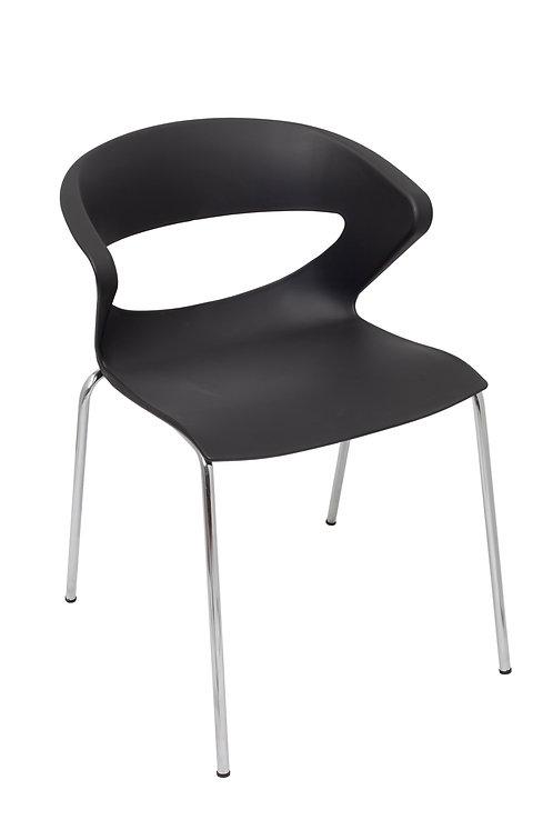 Tali Chair