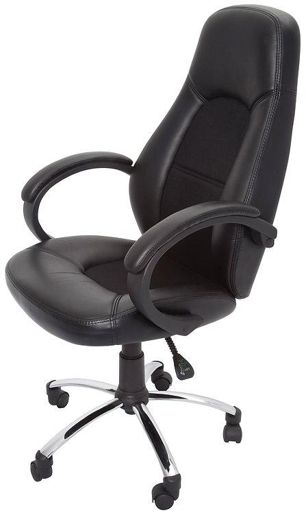 Harper Executive Chair