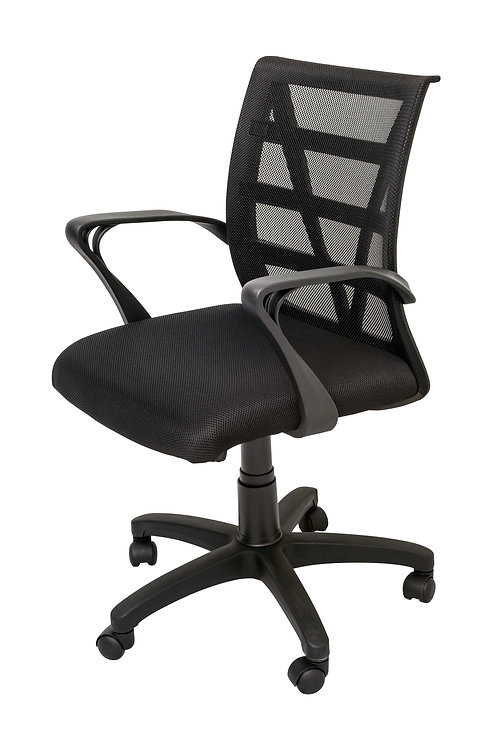 Vaughn Mesh Chair
