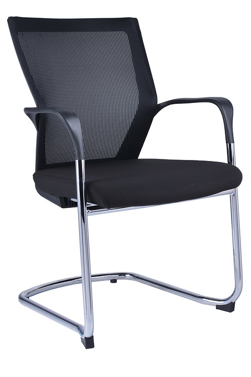 Cole Visitor Chair