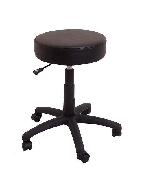 Data Stool Desk Height