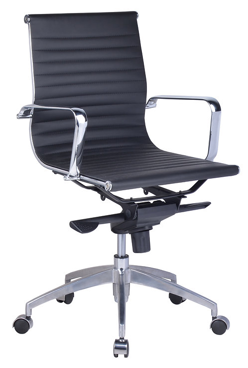 Stone Executive Chair