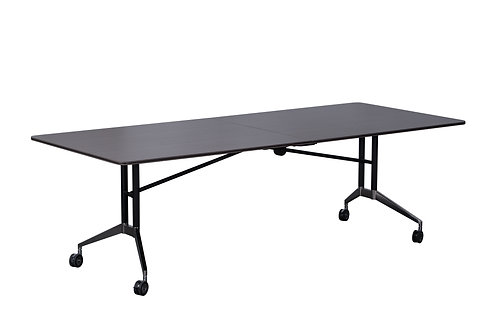 ACF Edge Folding Boardroom Table